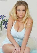 Marketa Topless